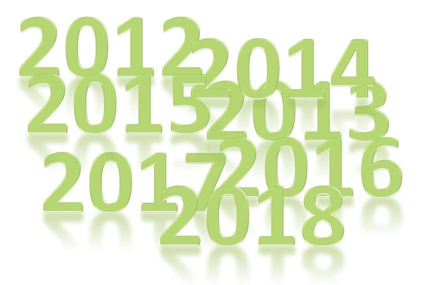 Jahreszahlen-bis-2018